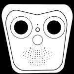 Mobotix-Kamera Mx-M16