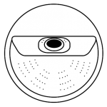 Mobotix-Indoor-Kamera p26