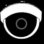 Mobotix-Dome-Kamera D26