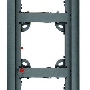 MX-OPT-Frame-3-EXT-DG
