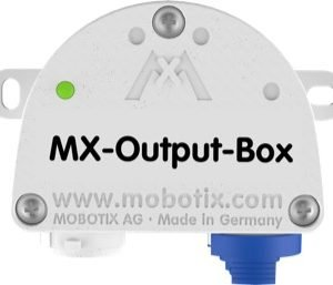 MX-OPT-Output1-EXT
