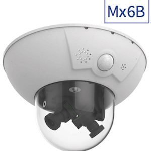 Mx-D16B-P-6N6N041