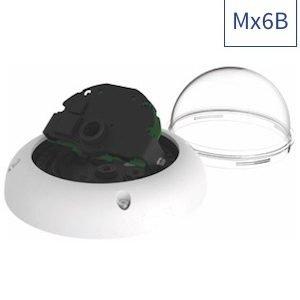 Mx-D26B-6D