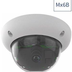 Mx-D26B-6N119