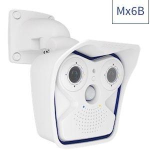 Mx-M16B-6D6N119