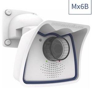 Mx-M26B-6D079