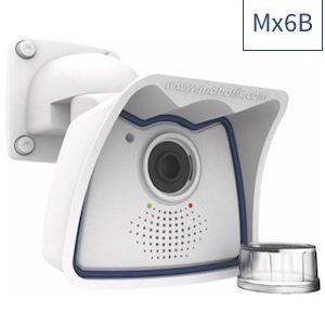 Mx-M26B-6N