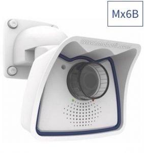 Mx-M26B-6N079