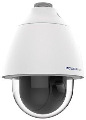 Mx-SD1A-330