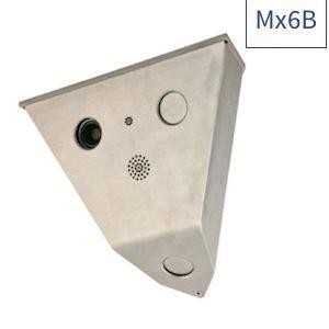 Mx-V16B-6D041