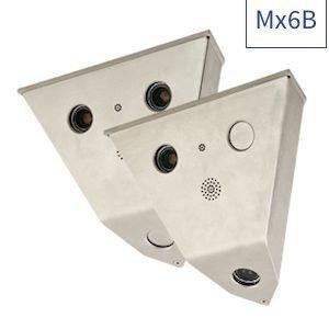 Mx-V16B-6D6N079