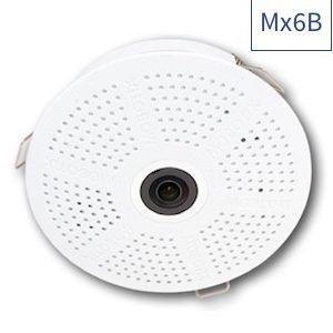 Mx-c26B-6N016