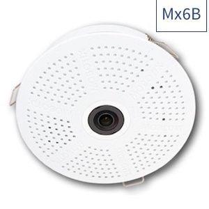 Mx-c26B-AU-6D016