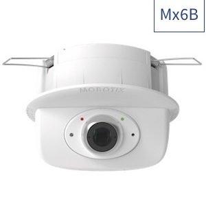Mx-p26B-6D119
