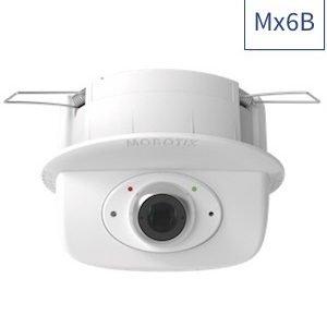 Mx-p26B-AU-6D036