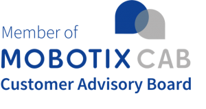 Mobotix Customer Advisory Board